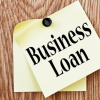 Four Reasons Small Business Owners Find it Extremely Difficult to Secure Business Loans