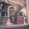 Examining the Decline of Small Business Lending in America