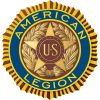 American Legion District 22 Honors Graduating Teens at Annual Oratorical Contest