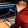 How to Make Money By Trading Bitcoin & Crypto With Leverage