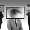 Is Your Business Under Threat From Corporate Espionage?