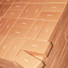 10 Ways To Ensure Your Product Packaging Is A Real Hit