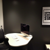 Straightforward Ways To Enhance Your Workplace And Engage Your Staff