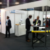 Making The Most Of Trade Show Exhibitions