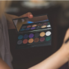 The Ins And Outs Of Launching A Freelance Makeup Artist Business