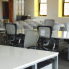 Leasing A Workspace For Your Business? Here's What To Consider