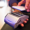 5 Types of Businesses (and Customers) That Should Use Mobile Pay