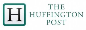 huffington-post-logo-300x105