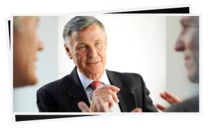 CFO-Role