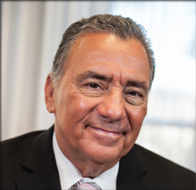 picture of dr. Harry Haroutunian, M.D.