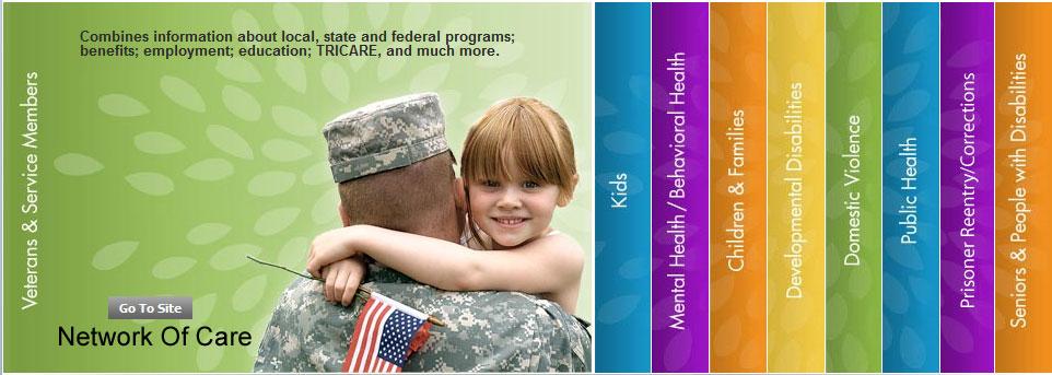 NOC-veterans