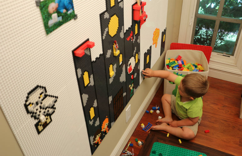 fatherly-lego-wall-brik-tile-inset