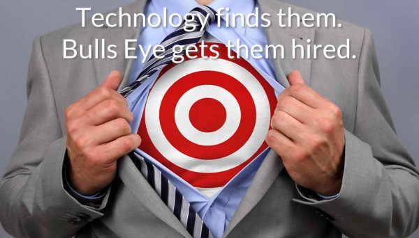 bulls-eye-recruiting-article_image