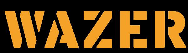 wazer-logo