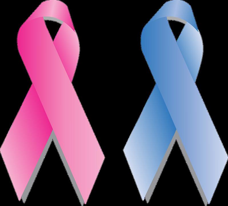 cancer-1399472_960_720