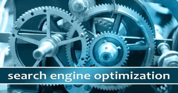 search-engine-optimization-1359435_960_720