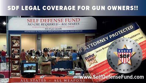 selfdefensefund-flyer