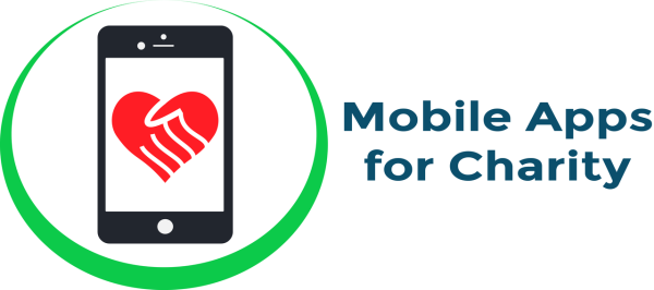 mobile_apps_forchairty_logo