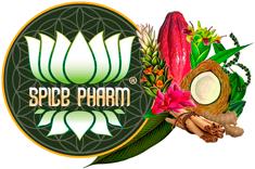 spicepharm
