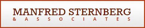 Manfred Logo