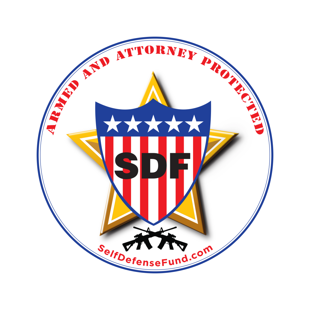 SDF logo drawn_lg_3