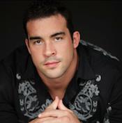 David Rodriquez