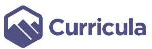 Curricla