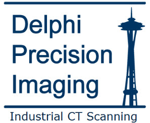Delphi Precision Imaging