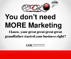 Marketing-ECL-Quote