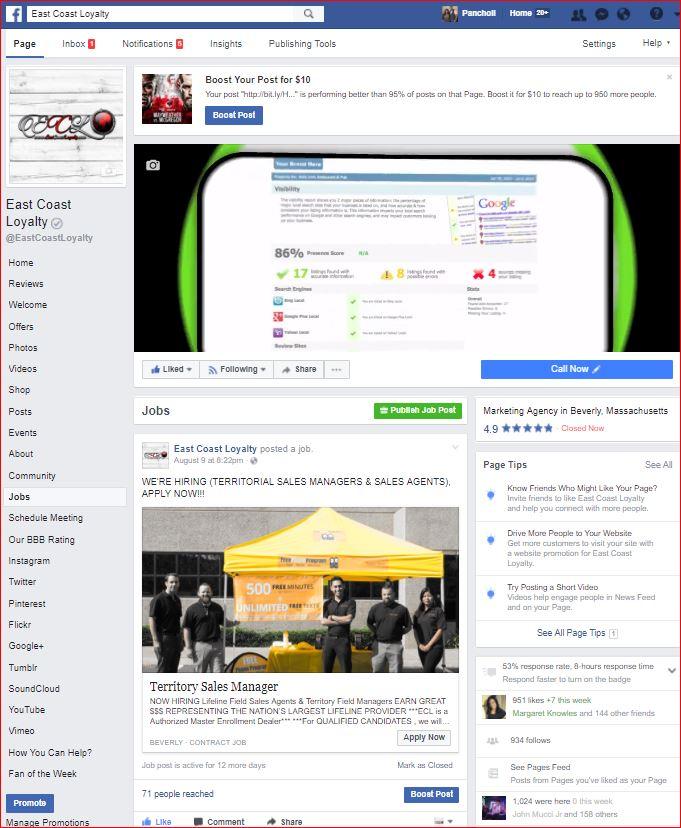 Jobs-Tab-Facebook