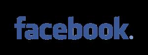 Facebook_logo-9
