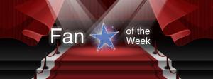 Fan-of-the-week-facebook-tab