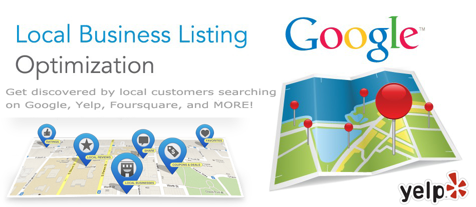 Business-Listing-Distribution