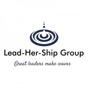 Stationary - Medium Square Logo White background - (1)