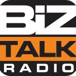 biz talk radio & East Coast Loyalty