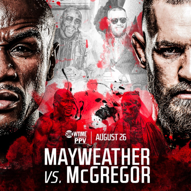 floyd-mayweather-conor-mcgregor-poster