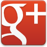 ECL-EastCoastLoyalty google plus
