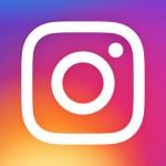 ECL Instagram