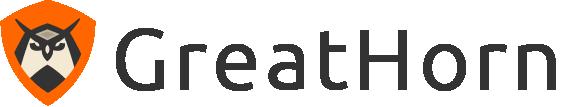 GreatHorn-Logo-2017-Grey