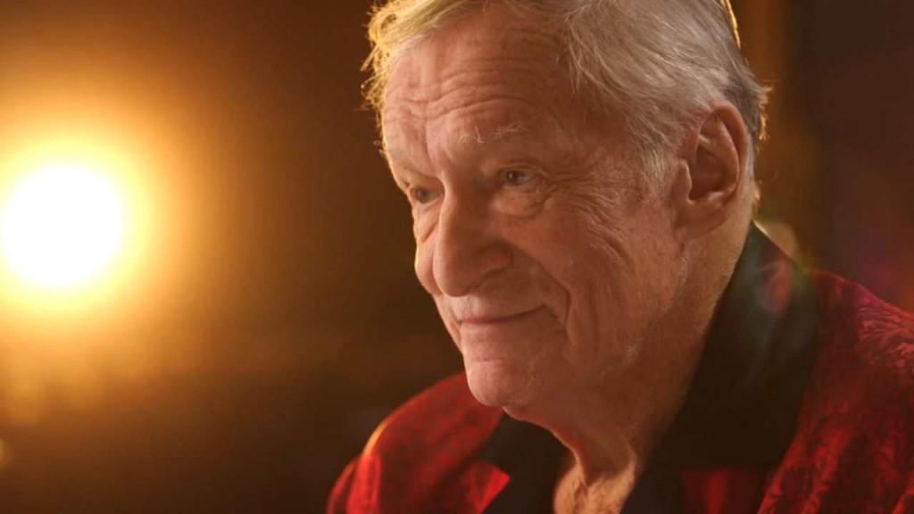 Hugh-Hefner-Dies