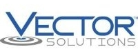 vector-solutions-squarelogo-1477938512505