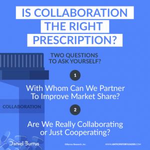 _Is-Collaboration-the-Right-Presciption-2-768x768