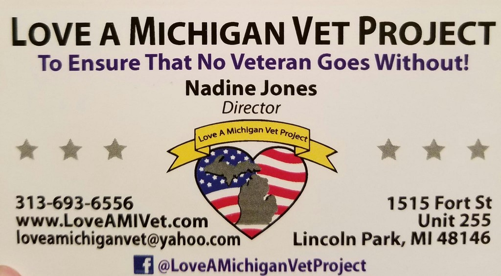 American-Veterans-of-war-love-a-michigan-vet-project