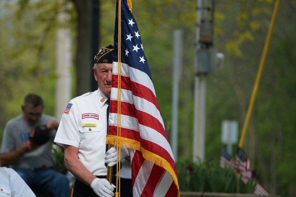 American-Veterans-of-war-love-a-michigan-vet-project
