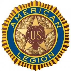 50 percent logo