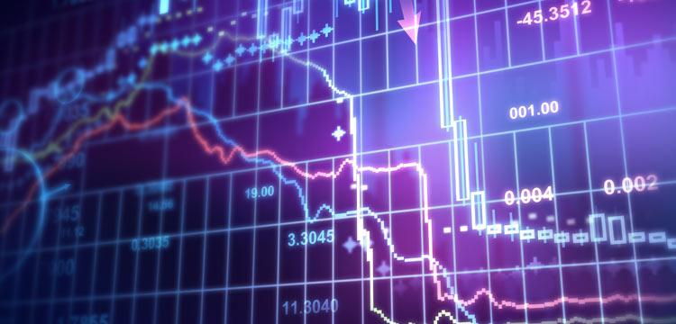 Stock-Charts-8