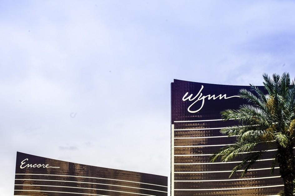 wynn hotel free