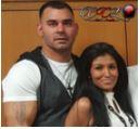 Angelo-Zammit and Ami Pacholi