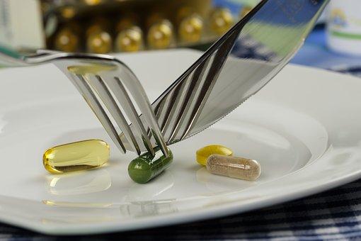 pills-3114364__340