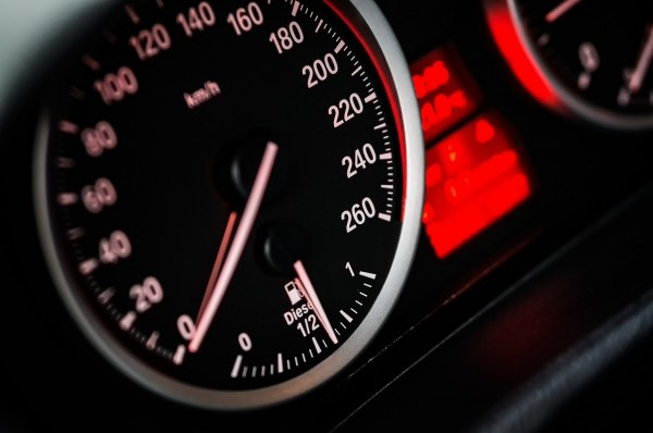 speed free